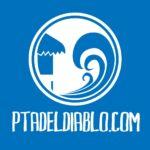 Ptadeldiablo.com